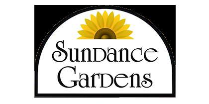Sundance Gardens and Landscape LLC Logo